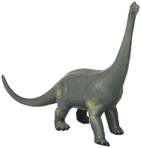 Large Soft Touch Brachiosaurus. 15