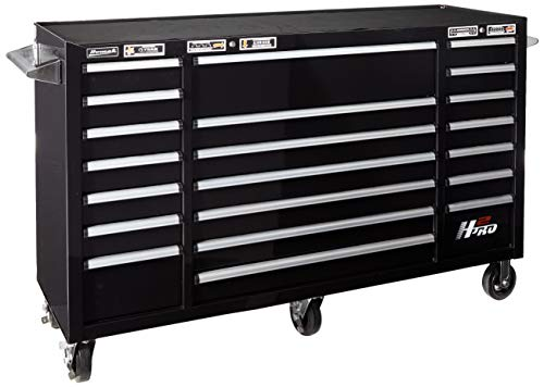 72 rolling tool cabinet - 5