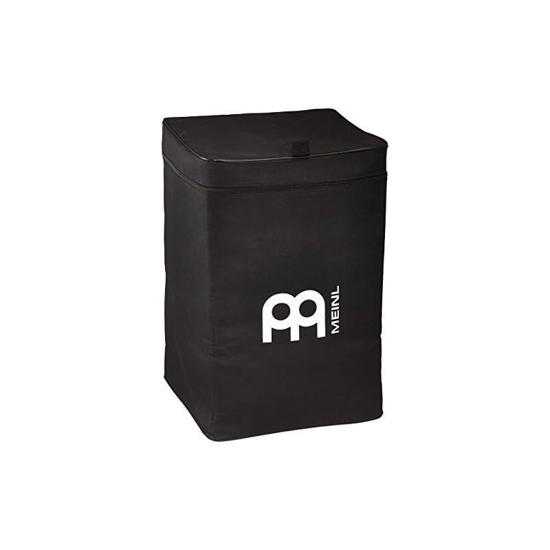 Meinl Cajon Box Drum Backpack Bag - Stan