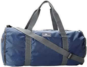 Eagle Creek Packable Duffel, Slate Blue, One Size