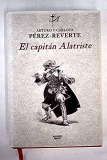 Limpieza de sangre (BEST SELLER): Amazon.es: Pérez-Reverte, Arturo ...