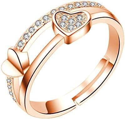 リング 婚約指輪 カップル アクセサリー おしゃれ シンプル 婚約 結婚 ゆびわ プレゼント 記念日 誕生日 クリスマス ファシ