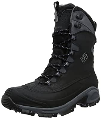 Amazon.com | Columbia Women's Bugaboot XTM Winter Boot
