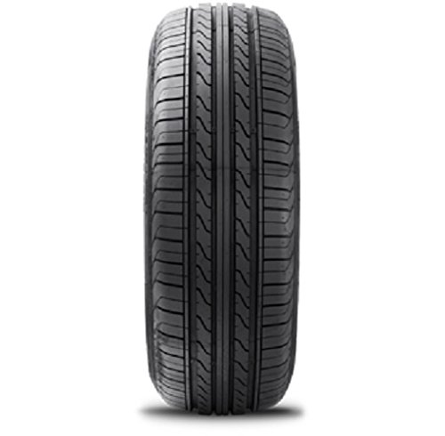Cooper Starfire RS-C 2.0 All-Season Radial Tire – 205/60R16 92H