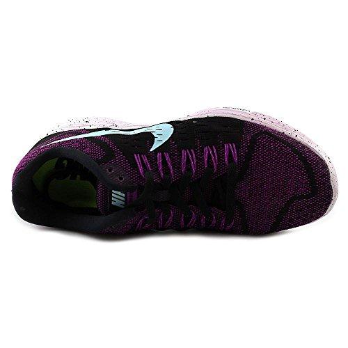 online cheap authentic NIKE Men's Lunartempo Running Shoe Vivid Purple/Black/Light Violet/Copa best wholesale for sale GsjmYavF2N