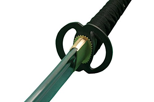 Martial Arts Supplies Equipment - 9