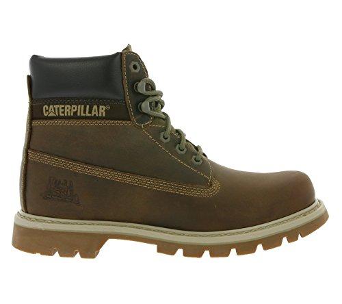 Caterpillar Colorado P708190 - EU 42
