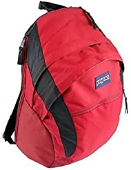 Jansport Wasabai Backpack (Cardinal)