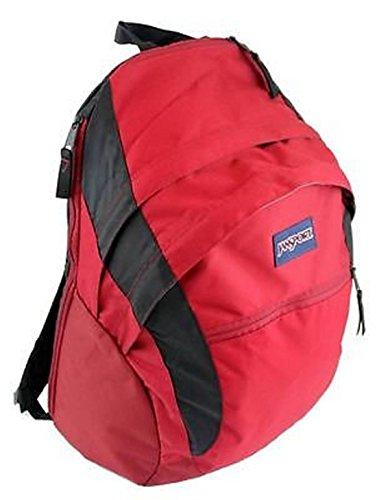 JanSport Wasabai Backpack (Cardinal)