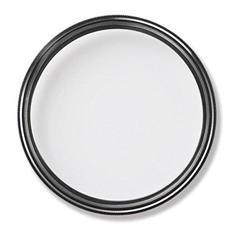 zeiss lens filter - 5