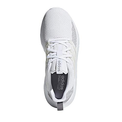 000 Multicolor Deporte Questar Zapatillas Para De Flow Adidas multicolor Mujer wzxpq0q