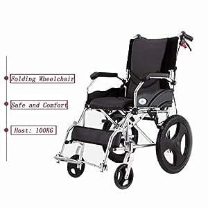 ... Sillas de ruedas autopropulsadas para niños