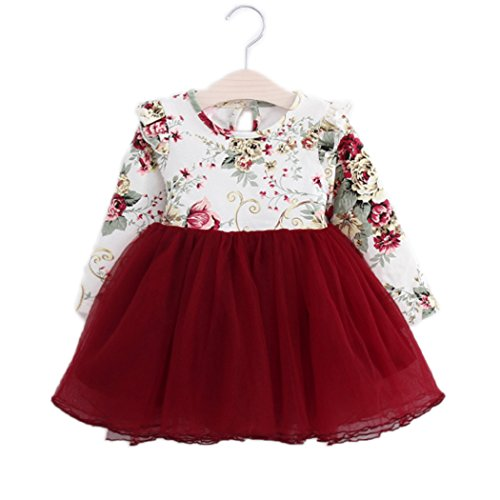 Image result for Colorful Childhood Little Girls Dress