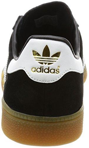 Originals M M adidas Originals adidas M adidas M Originals Originals adidas adidas Originals x7z6wnqp