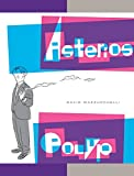 Asterios Polyp (Pantheon Graphic Library)