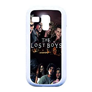 Samsung Galaxy S3 Mini i8190 Phone Case The Lost Boys Case Cover 89OP975898