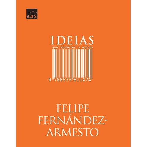 Ideias que Mudaram o Mundo