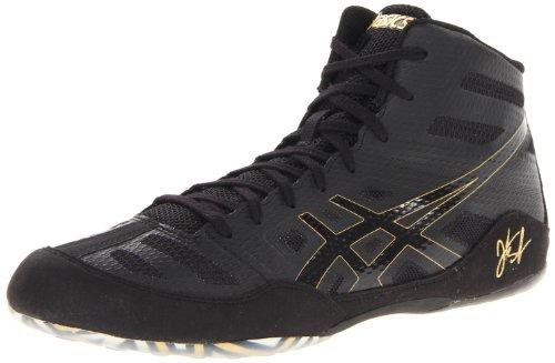Olympic Elite Gold Jb Onyx Schuhe Black Männer Asics 5UYqw768