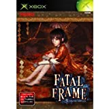 FATAL FRAME -零 SPECIAL EDITION-