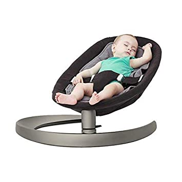 82baf371a Baby Bouncer Chair