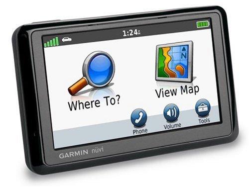 amazon com garmin nuvi 1390 1390t 4 3 inch widescreen bluetooth rh amazon com garmin nuvi 1490 manual garmin nuvi 1390t manual