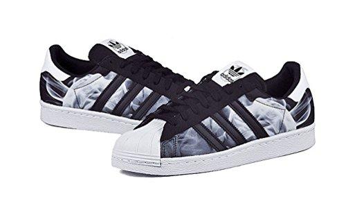 Adidas Originals Superstar - Zapatillas de deporte para mujer ZHE2I4IU71ZU