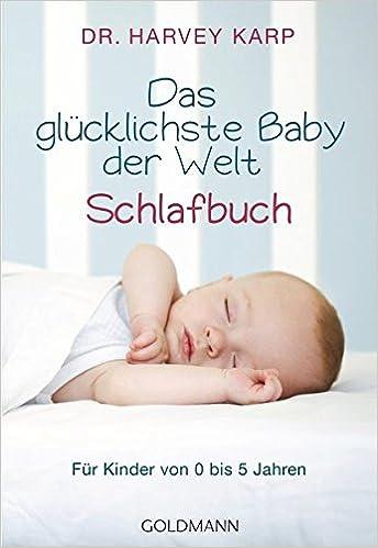 babyschlafbuch