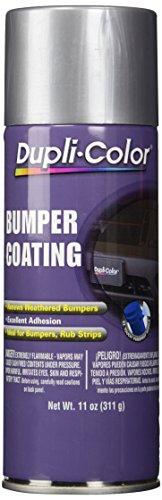 Dupli-Color FB106 Gray Flexible Bumper Coating - 11 oz.