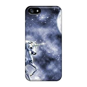 For Iphone 5/5s Case - Protective Case For Johnmarkpl Case
