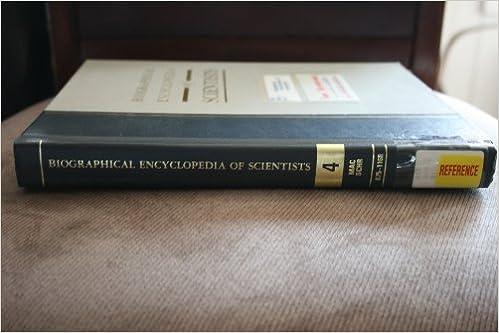 ebook The Biogeochemistry of Submerged
