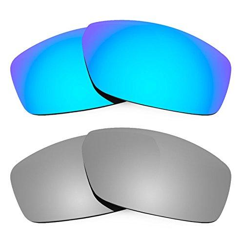 Pack Optic monture de Mo2 Revant de Spy paires K004 pour rechange Combo Dirty Verres HxwvU