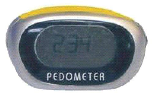 ProForm SP-100 Pedometer by ProForm   B004BPSDO0