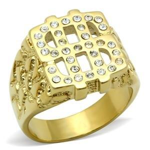 Anelli d'oro uomo prezzi