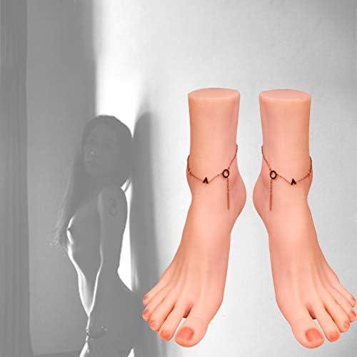 足フェチ足、足のおもちゃ、男性のオナニー、1:1等身大の女性のマネキンの足、ポケットの猫、3 Dの現実的な膣、男性のオナニーの大人のおもちゃ