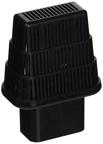 (Marineland  PR2110 Intake Strainer Emperors Filter Parts for Aquarium)
