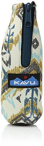 KAVU Party Time, New Ikat, One Size