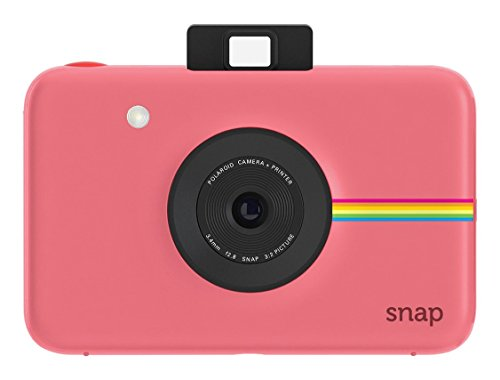 polaroid-snap-instant-digital-camera-pink-with-zink-zero-ink-printing-technology