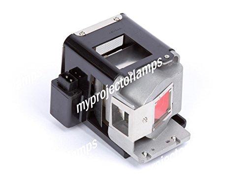 交換用プロジェクターランプ ベンキュー 5J.J6R05.001 B00PB4QMSO
