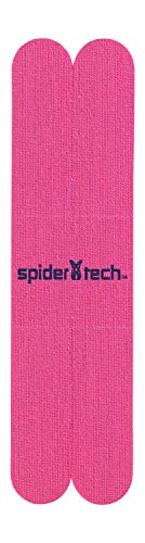 Spidertech Universial X-Streifen
