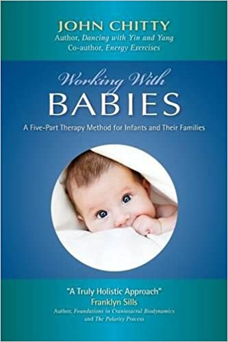Working With Babies Descargar ebooks Epub