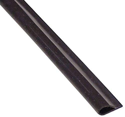 Pemko 085733 S88D18 Silcom Smoke Seal (Door Lock Seal)