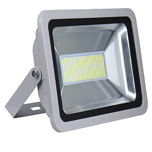 Low Power Outdoor Security Lighting - 6