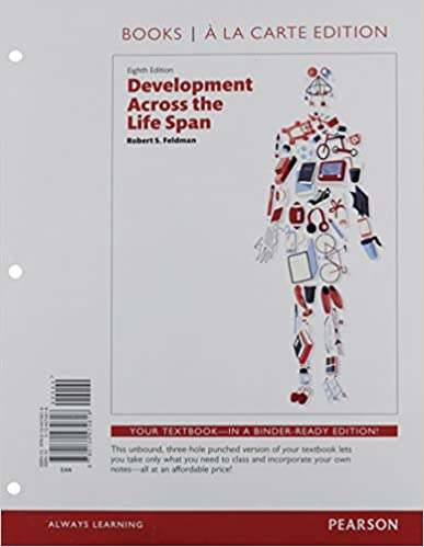 Amazon development across the life span book a la cart plus development across the life span book a la cart plus new mylab psychology access card package 8th edition 8th edition fandeluxe Image collections