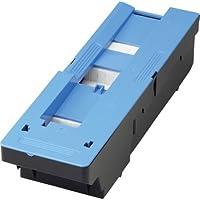 CANON MAINTCART MC-08-80009000S SERIES