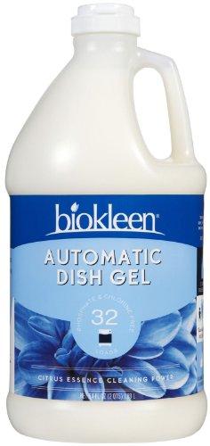 biokleen-automatic-dish-gel-64-ounce