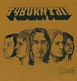 Tyburn Tall (Vinyl)