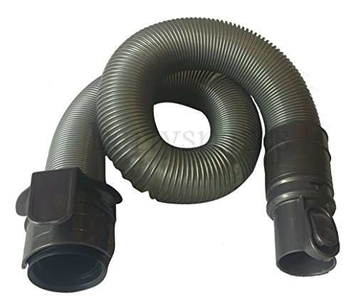 bartyspares Hose For Dyson Dc27 Animal All Floors Vacuum Cleaner Hoover by bartyspares