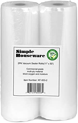 2-pack-simplehouseware-11-x-50-feet