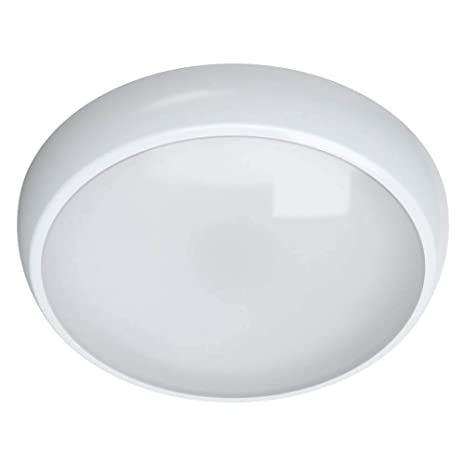 LED redondo circular plafón lámpara, downlight, luz de pared, iiluminación interior, pasillo