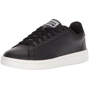 adidas Women's Cf Advantage Cl Sneaker